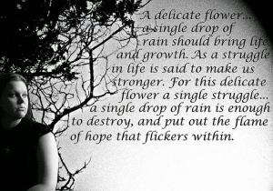 depression-quotes-14