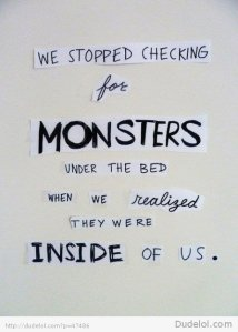 we-stopped-checking-for-monsters-under-the-bed_large